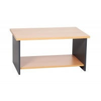 oe_coffee_table_-_beech-storm