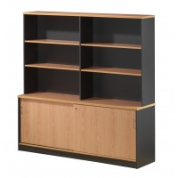oe_credenza_with_bookcase_hutch_-_beech-storm