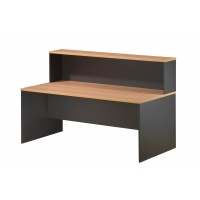 oe_desk_with_reception_hob_-_beech-storm