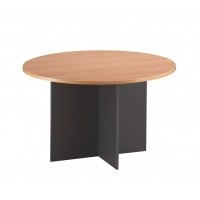 oe_round_meeting_table_-_beech-storm
