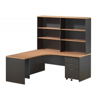 oe_workstation_hutch_and_mobile_pedestal_-_beech-storm