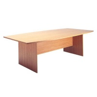 table large045