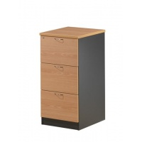 3_drawer_filing_cabinet