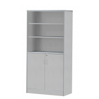 half__half_wall_unit_grey_996814369