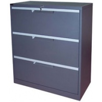 lateral_filing_cabinet