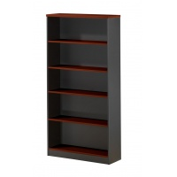 oe_bookcase_1800h_-_cherry-storm_1407111892
