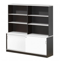 oe_credenza_with_bookcase_hutch_-_white-storm_1791958867