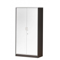 oe_full_door_cupboard_-_white-storm