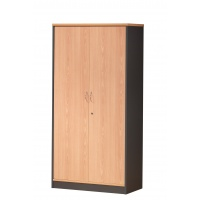 oe_full_door_cupboard_1800h_-_beech-storm