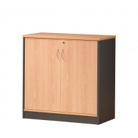 oe_full_door_cupboard_900h_-_beech-storm