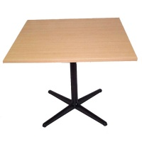 table large10