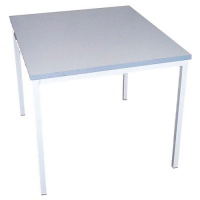 table large13